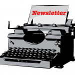 3 Article Ideas for Your Next Newsletter