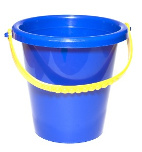 Social Media Planning, Objectives, and Buckets – Part 1
