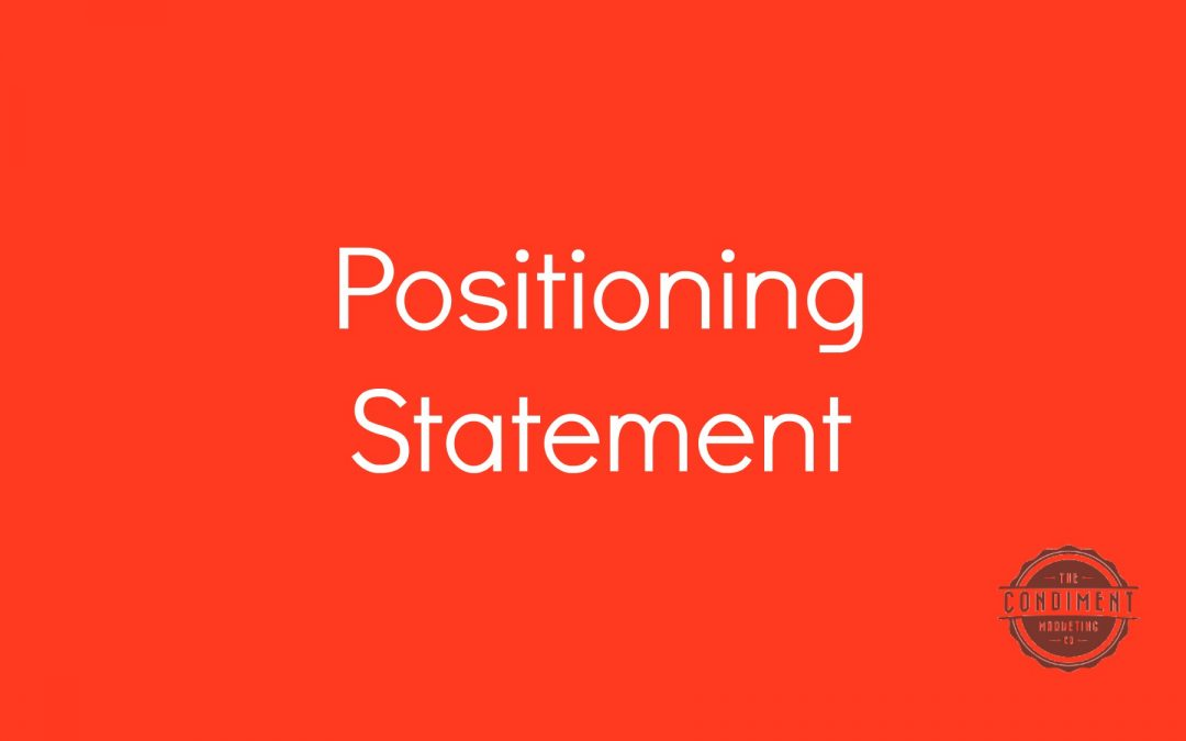 essay brand positioning Free essays on vodacom brand positioning for students use our papers to help you with yours 1 - 30.