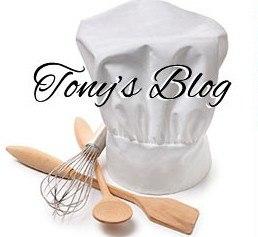 tonys market denver