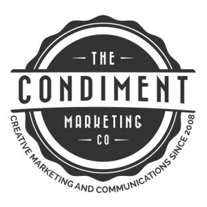 condiment marketing writers