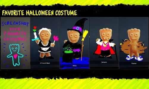 sour-patch-kids-halloween