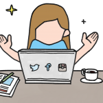 7 Reasons You Need a Social Media Content Writer