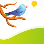 Don't Be a Twitter Jerk: Tutorial on Twitter Kindness