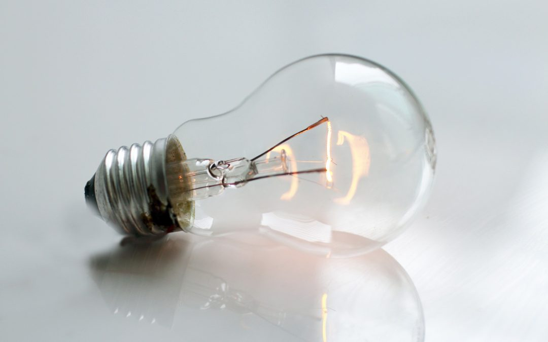 9 Bright Ideas for Your Social Media Content