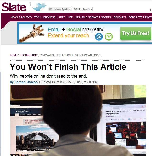 slate-headline-read-article