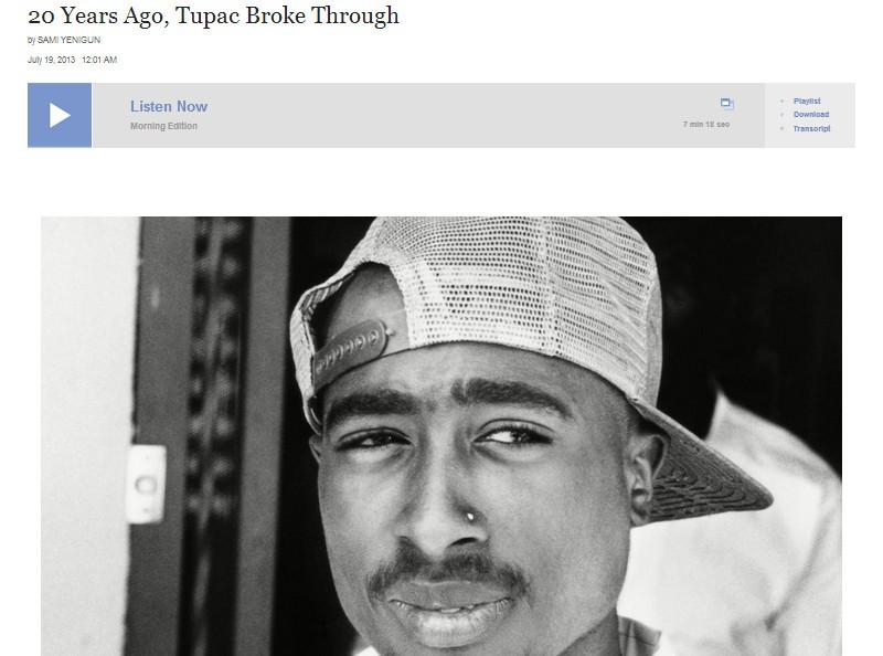 tupac-headline jpg - The Condiment Marketing Co