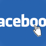 Down and Dirty Facebook Content Tips for the Business Without Any Time for a Strategy