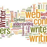 What Type of Web Content Writer Should I Hire?