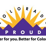 Colorado Proud: Free and Smart Marketing for Food Producers