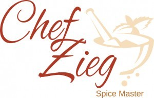 CZ-Logo-small