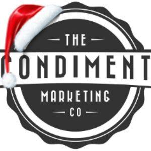 holiday marketing ideas for gourmet food companies