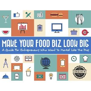 big food biz book