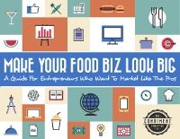 market your food biz