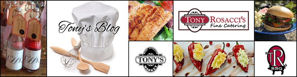 Client Case Study: A New Online Direction for Tony's Market