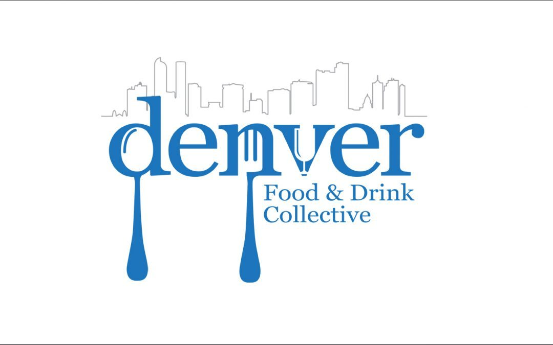 The Denver Food & Drink Collective
