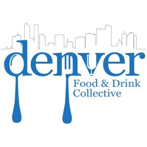 denver food biz meetup