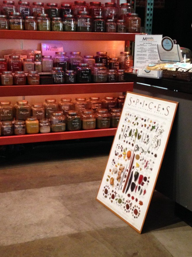 spices-poster-at-the-source