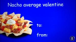 taco-bell-valentines-nachos