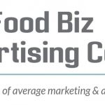 Food Marketing Costs at a Glance {Infographic}