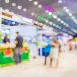 How to Make The Most of Food Trade Shows