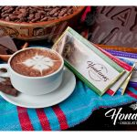 New Honduras Chocolate Company Earns Retailers in South Florida