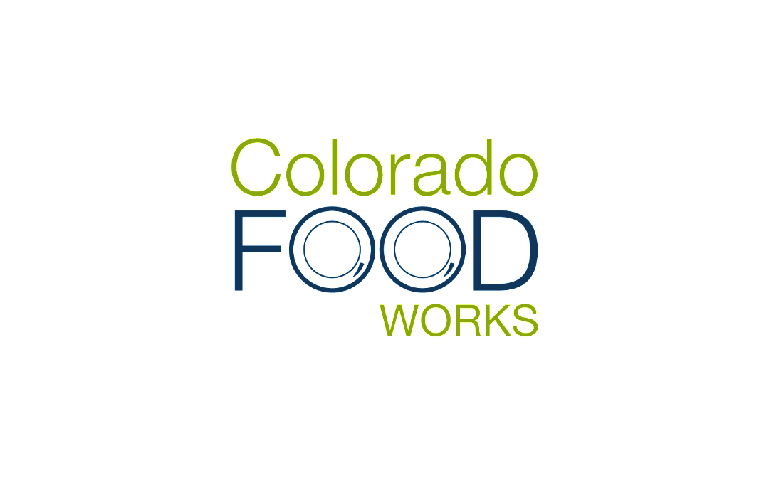 DFDC Merges with Colorado Food Works